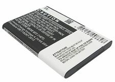 High Quality Battery for Samsung GT-C5212 AB043446BC AB043446BE AB043446LA UK