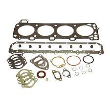Porsche 924 Engine Cylinder Head Gasket Set OE Replacement 944 100 901 00