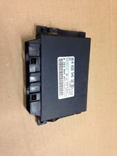 00-06 MERCEDES S430 S500 S600 AMG PARKTRONIC SYSTEM MODULE  W220 0335453332 S #1