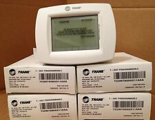 Sale!!! New OEM Honeywell/ Trane XL800 TCONT800AS11AAA(makers of TH8110U1003)
