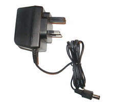 ROLAND SPD-20 POWER SUPPLY REPLACEMENT ADAPTER UK 12V