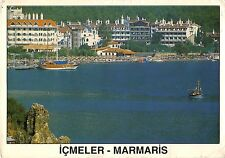 B29619 Icmeler Marmaris  turkey