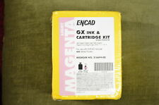 ENCAD GX 500ml Light Magenta  Ink & Cartridge Kit 216694-00 Novajet 800 series