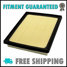Brand New Engine Air Filter for 2011-2016 Lexus CT200H 15-16 NX300h 10-16 Prius