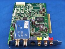 "5188-4214, 5070-1783, PCI TV-Tuner Card (Asus Falcon2)-With FM Tuner Support ""A"""
