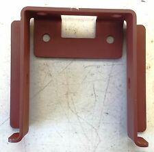 Willys MB M38 M38a1 A3029-MB Rear Seat Front Support 12021.17 G740 G758 G503