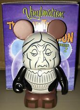 "Singing Bust 3"" Vinylmation Haunted Mansion Series 2"