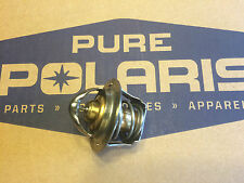 11-14 POLARIS RZR 800- & SPORTSMAN & RANGER 800 & 900 XP- NEW THERMOSTAT-pc