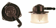 Heater Blower Motor - Replaces OE# 27220-7J201, 272207J201