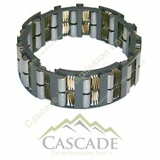 Transmission Overdrive Sprag One Way Roller Clutch 94+ A518 A618 46RE 47RE 48RE