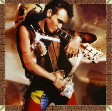 Vive Le Rock - Adam Ant (2009, CD NEU)