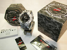 -NEW IN BOX- Casio G-Shock GA100MM-8A