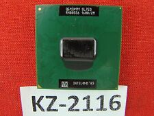 CPU Intel SL7EG RH80536 Acer Extensa 3000 Notebook 10071110-14144 #KZ-2116