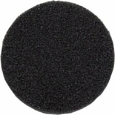 Kuryakyn Replacement Foam Filter Element for Pro-R Hypercharger 9319