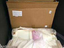 Pottery Barn Kids DOLL SLEIGH BED Tessa Reece Gotz Christmas GIFT NEW