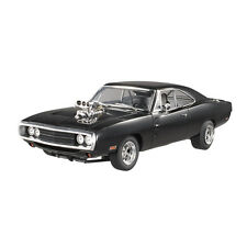 Hot Wheels 1/18 F1970 Dodge Charger The Fast and the Furious CMC97