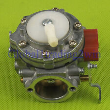 NEW CARBURETOR Carb for STIHL CHAINSAW 070 090 090G 090AV replce LB-S9 Carb