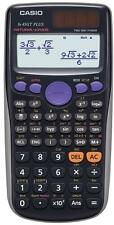 Casio fx-85GT plus solaire calculatrice scientifique-gcse