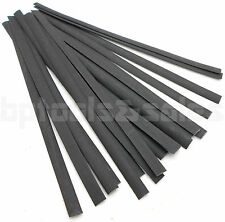 "20Pcs PP Repair Welding Rods 8-3/4"" x 3/8"" for 80W Iron Plastic Welding Kit"