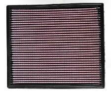 K&N Hi-Flow Performance Air Filter 33-2139 fits Jeep Grand Cherokee WG,WJ 2.7...