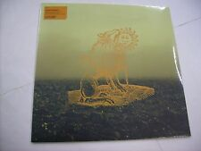 CAGNA SCHIUMANTE - CAGNA SCHIUMANTE - LP COL. VINYL BRAND SEALED NUMBERED #033