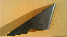 Triangle Trim (Driver Side Front) from Mazda 6 2004