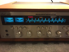 Marantz 2270 Stereo Receiver 70wpc @ 8ohms includes optional WC-22 wood case