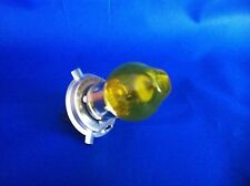 H4  472 HEADLIGHT BULB FROM BOSCH WITH YELLOW CAP HIGH QUALITY BRAND NEW