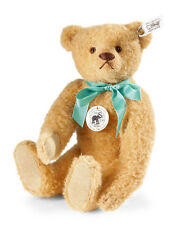 Teddy Bear Replica 1948 by Steiff - EAN 403163