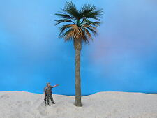 1/35 1/32 built Palm Tree for diorama (type 7) Promotion