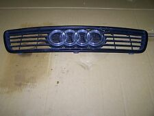 Frontgrill Kühlergrill Audi A6 C4