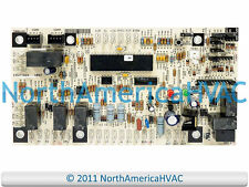 York Coleman H Pump Defrost Control Circuit Board 331-02957-000 S1-33102957000