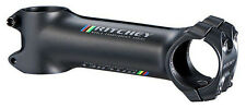 Ritchey 2017 WCS C220 Bike Bicycle Stem 84/6 Degree Blatte Black - 31.8 x 90mm