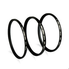 77mm +4+6+8 Point Star Cross Screen Filter kit for nikon canon Olympus lens new