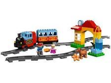 Lego Duplo 10507 mi primer Train Set Nuevo En Caja