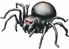 OWI-751 OWI Salt Water Fuel Cell Giant Arachnoid Kit Ages 10+