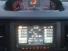 "KIT AUTORADIO 2DIN GPS LANCIA MUSA FIAT IDEA 6.2"" HD AVI DIVX MP4 USB SD DVD MP3"