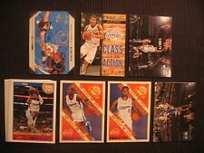 2013-14 PANINI NBA HOOPS LOS ANGELES CLIPPERS MASTER TEAM SET 16 CARDS  TOUGH !