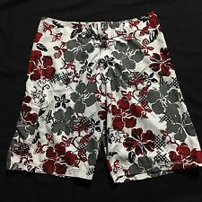Point Zero Alternative Movement Shorts Men's Large