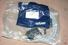 SAAB 900 / 9-3 TEST CABLE 12 PIN AIR BAG MODULE 8611295