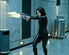 Underworld Awakening Kate Beckinsale Vampire Killer 10x8 Photo