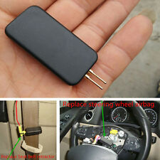 NEW AIRBAG AIR BAG SIMULATOR EMULATOR BYPASS GARAGE SRS FAULT CHECK DIAGNOSTIC