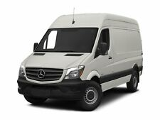 Mercedes-Benz : Other