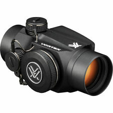 Vortex SPARC II Red Dot 2 SPC-402 Scope MOA Multi-Height Mount System