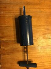 Magic Trick, Spring Snakes In Pump Can, Vintage, Rare