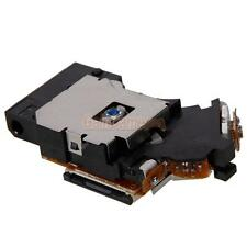 KHM-430 Laser Lens Repair Replacement Part for Sony PS2 Slim