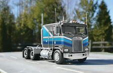 Revell Kenworth K-100 CABOVER 1/25 Truck Model Car Mountain KIT FS PRE-SALE 12/7