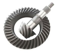 PLATINUM TORQUE - 4.56 RING AND PINION GEARSET - FORD 8.8 inch