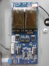 6632L-0487V INVERTER SLAVE 47VTB (S) TV LG 47LG5000 con Display LG LC470WUN SAA1