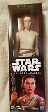 Star Wars REY (JAKKU) 12 Inch Action Figure
